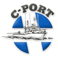 C-PORT Conference - Single Attendee